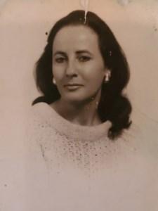 Tina  Natoli