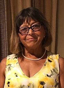 Miranda Veronica  Schuller Toledo
