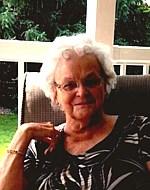 Lillian Stone