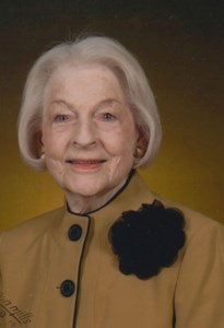 Patsy Ann  Poulos