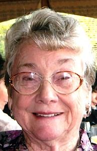 Harriet F.  Mullen