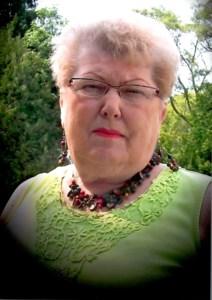 Madeline Kay  Hollenbeck