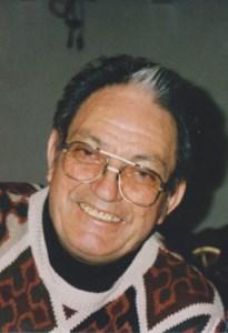 Charles G.  Quinn