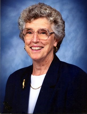 Beverly Hilferty