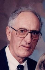 John Greer  McBratney MD