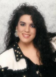 Karen Michelle  Melendez