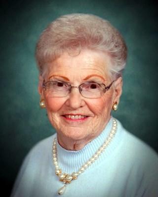 Barbara Halwes
