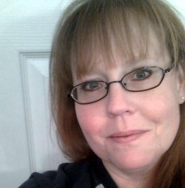 Susan Michelle  Maiers