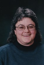 Bonnie Boudreaux