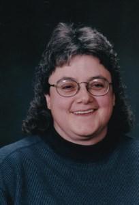 Bonnie Jean  Boudreaux