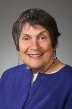 Marcia Galazzi