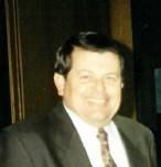 Edward  Bour