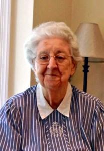 "Margaret ""Peggy"" R.  Brannan"