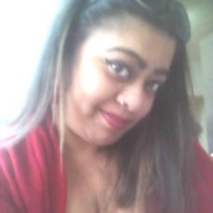Yvonne Marie  Chavez