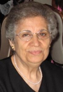 Francesca  Lodato
