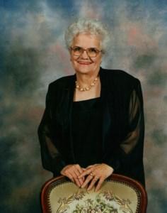 Mary T  Dunn