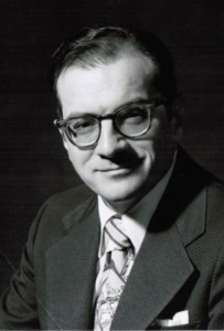 Peter F  Cianci