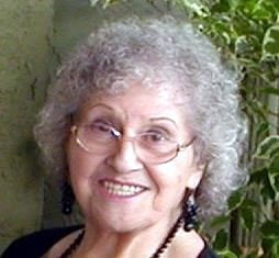 Dorothea  Theodore
