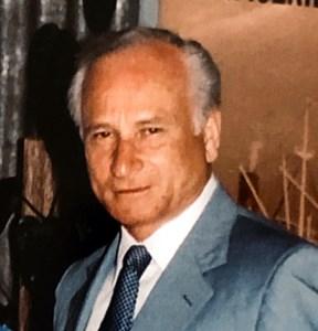Vincenzo  Alfano