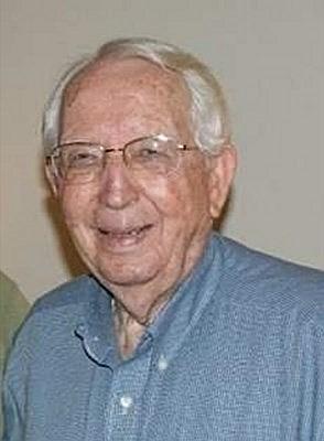 Virgil Coleman