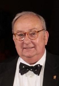 Paul A  Straske