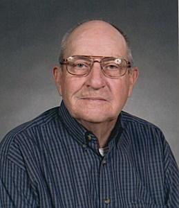 Curtis  Roy