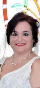 Tammy Dell  Pippin