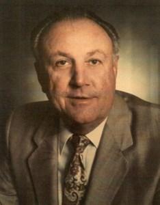 Peter Louis  Amirata MD