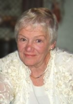 Mildred Freeman