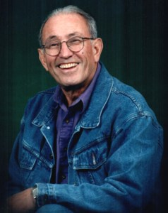 Robert Blair  Marquez