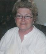 Renee Pearson