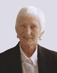Carol  Jabin