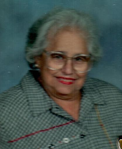 Clara Paula  Andrade