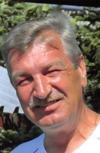Jaroslaw  Chomczyk