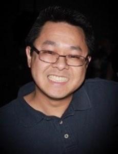 Grant Ho  Hin