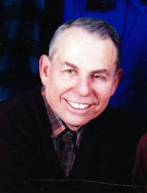 william j bausbacher obituary deer park ny