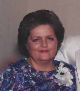 Nina Faye  Kinner