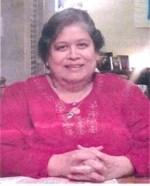Mary Medina
