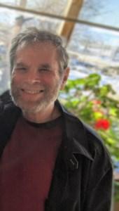 Michael David  Blum