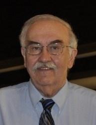 Robert J.  Martel