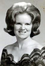 Debora Overton-Ruddick