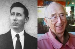 Sylvan Herbert  Israels