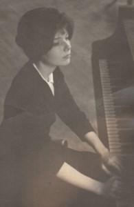 Mary A  Sunderman