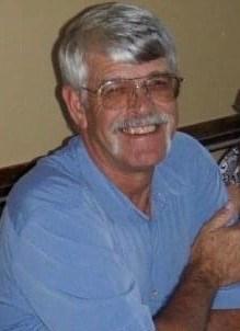 Obituary of Tommy Hagler