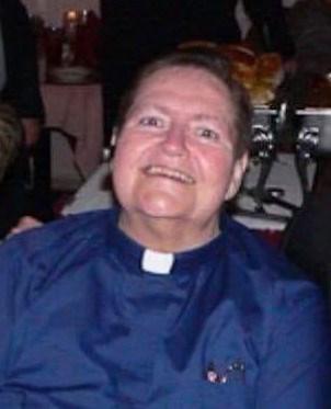 Obituary Of Gina Lynn Chapman