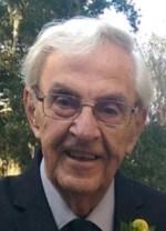Eugene Leonard