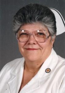 Mary T  Neal