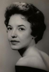 Helen Ann  MacNabb