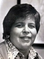 Dorothy Mountainland