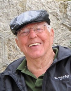 Jerry  Casetta